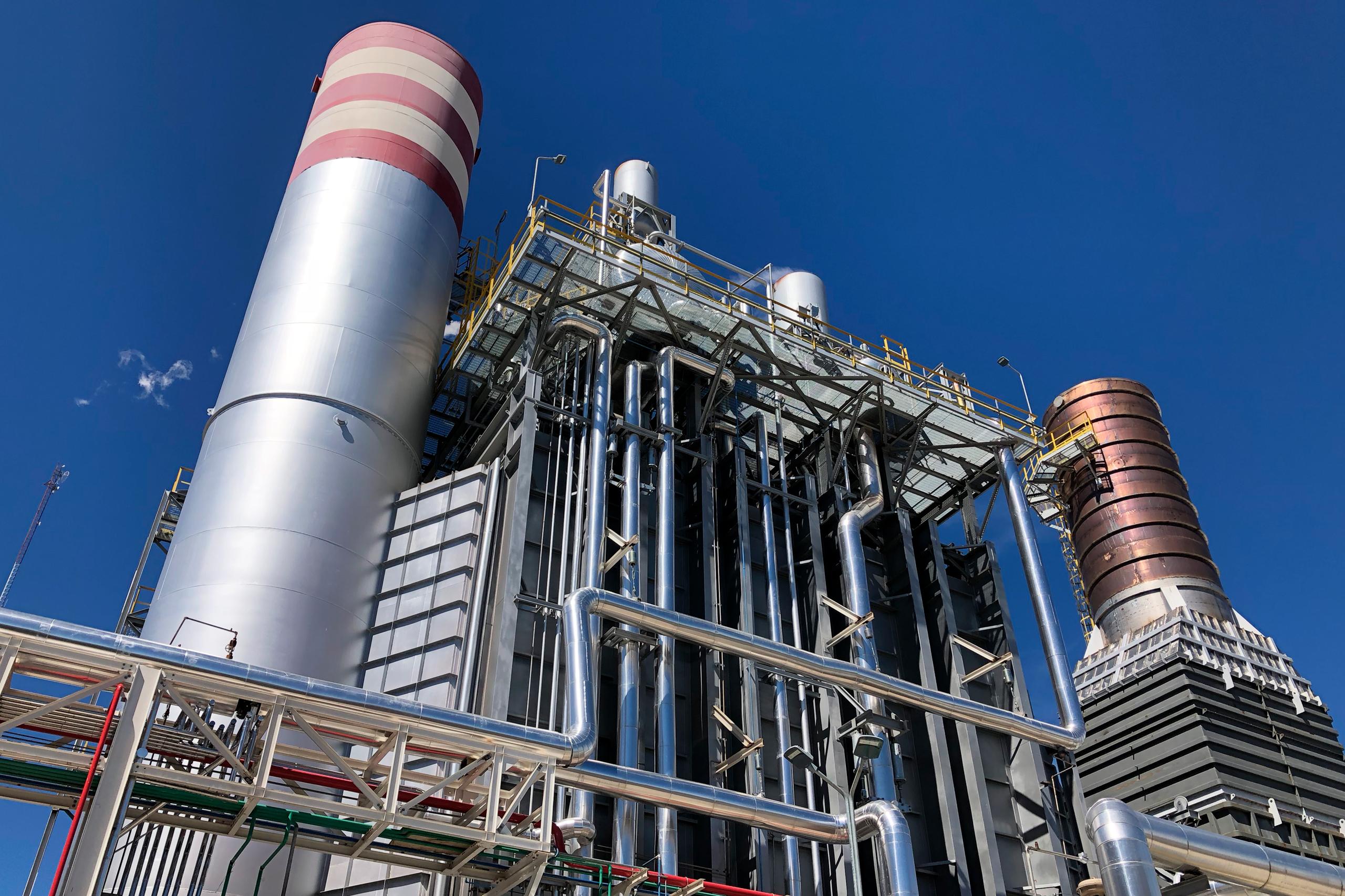 ENERGY COST OPTIMIZATION